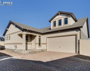 6735 Windbrook Court, Colorado Springs image