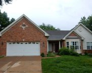 1 River Valley  Drive, Chesterfield image