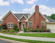 260 Fordham Way, Knoxville image