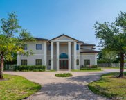 10704 Indian Trl, Cooper City image