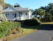 20 Cattail Ct. Unit 20-B, Pawleys Island image