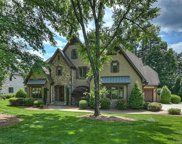 205 Falmouth  Road, Mooresville image