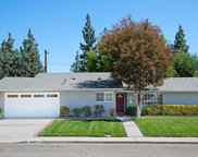 1660  Olympic Street, Simi Valley image