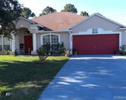 5829 Nw Bates Ave, Port St. Lucie image