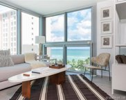 2655 Collins Ave Unit #1003, Miami Beach image