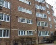 1960 West Hood Avenue Unit 5B, Chicago image