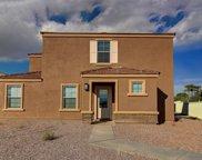 8218 W Albeniz Place, Phoenix image