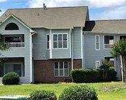4146 Breezewood Drive Unit #203, Wilmington image