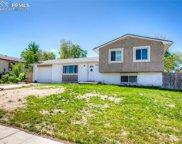 6905 Defoe Avenue, Colorado Springs image
