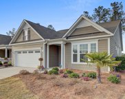 3004 Cross Vine Lane, Summerville image