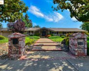 5965 Wallace Dr, Clayton image