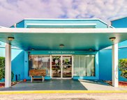 55 Sea Park Boulevard Unit #505, Satellite Beach image