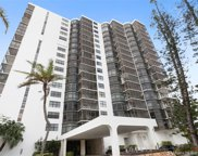 20100 W Country Club Dr Unit #1102, Aventura image