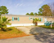 977 Chasewood Ln., Conway image
