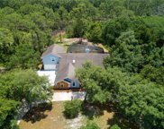 377 N Country Club Road, Lake Mary image