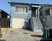 1430 56th Ave, Oakland image