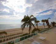 3900 Galt Ocean Drive Unit #2303, Fort Lauderdale image