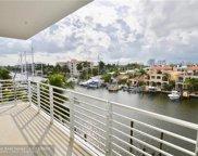 133 Isle Of Venice Dr Unit 502, Fort Lauderdale image