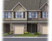 6834 Harris Bay  Road Unit #Lot 100, Charlotte image
