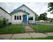 689 22nd Avenue NE, Minneapolis image