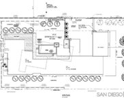 630 Gage Dr, Point Loma (Pt Loma) image
