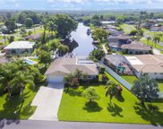 2256 Club House RD, North Fort Myers image