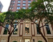 1122 N Dearborn Street Unit #7F, Chicago image