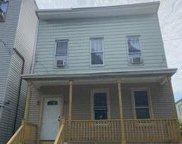 77  Tysen Street, Staten Island image
