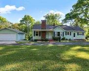 1156 Saluda Lake Road, Greenville image