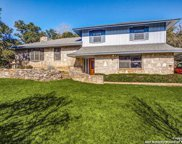 146 Steel Valley Dr, Boerne image