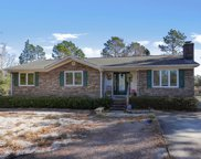 741 Eden Drive, Boiling Spring Lakes image