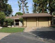 11911 Laver, Bakersfield image
