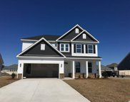 7175 Swansong Circle, Myrtle Beach image