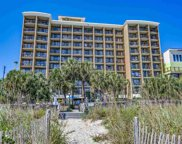 1200 N Ocean Blvd. Unit 802, Myrtle Beach image