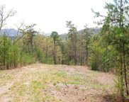 2709 Knights Lane, Sevierville image
