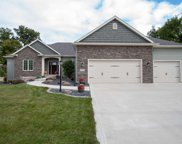 5915 Middle Grove Road, Fort Wayne image