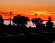 747     St Anns Dr, Laguna Beach image