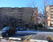 6020 Lake Bluff Drive Unit 701, Tinley Park image
