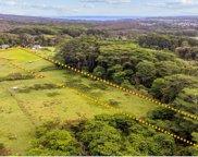 691 Hoaka Road, HILO image