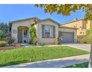 210 Apple Ave, Greenfield image