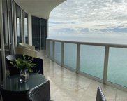 17201 Collins Ave Unit #3003, Sunny Isles Beach image
