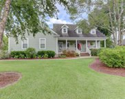 332 Marsh Oaks Drive, Wilmington image