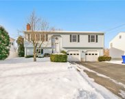 47 2nd  Avenue, Enfield image