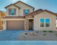 18316 N 65th Place, Phoenix image
