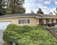 1102 Sequalish St, Steilacoom image