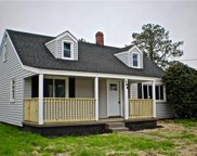 148 Kempsville Road, South Chesapeake image