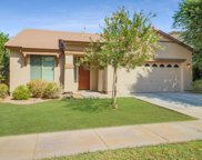 4030 E Lexington Avenue E, Gilbert image