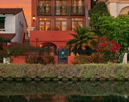 2410 Grand Canal, Venice image