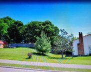 2497 Copper Cliff Trail, Woodbury image
