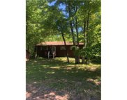 28580 Red Wing Drive, Danbury image